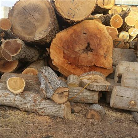 فروش چوب معرق کاری