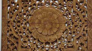 منبت کاری اصفهان با جلوه ی زیبا و چشم نواز